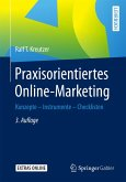 Praxisorientiertes Online-Marketing (eBook, PDF)