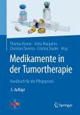 Medikamente in der Tumortherapie (eBook, PDF)