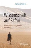 Wissenschaft auf Safari (eBook, PDF)
