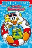 Lustiges Taschenbuch Sommer Bd.8 (eBook, ePUB)