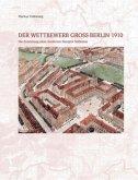 Der Wettbewerb Gross-Berlin 1910