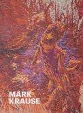 Mark Krause