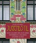 Jugendstil von Galizien bis an die Adria