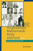 Angewandte Mathematik: Body and Soul (eBook, PDF)