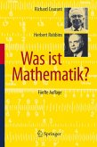 Was ist Mathematik? (eBook, PDF)