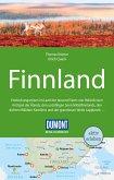 DuMont Reise-Handbuch Reiseführer Finnland (eBook, PDF)