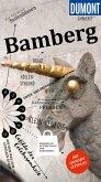 DuMont Direkt Bamberg (eBook, PDF)