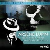 Arséne Lupin und die Insel der 30 Särge (MP3-Download)