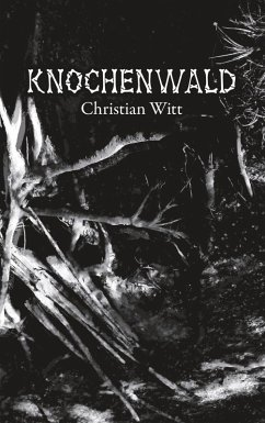Knochenwald (eBook, ePUB)