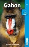 Gabon (eBook, ePUB)