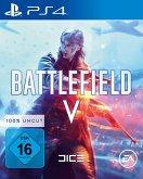 Battlefield V (PlayStation 4)