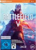 Battlefield V (Code in der Box)
