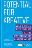 Potential für Kreative (eBook, ePUB)