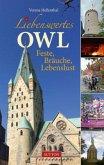 Liebenswertes OWL (Mängelexemplar)