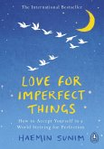 Love for Imperfect Things (eBook, ePUB)