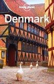Lonely Planet Denmark (eBook, ePUB)
