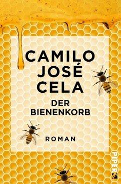 Der Bienenkorb (eBook, ePUB)