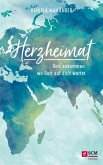 Herzheimat (eBook, ePUB)
