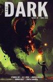 The Dark Issue 37 (eBook, ePUB)