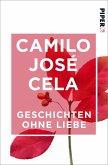 Geschichten ohne Liebe (eBook, ePUB)