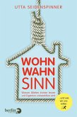 Wohnwahnsinn (eBook, ePUB)