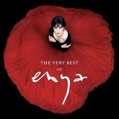 The Very Best Of Enya - Enya