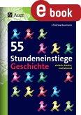 55 Stundeneinstiege Geschichte (eBook, PDF)