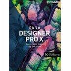 Xara Designer Pro X (Version 2018) (Download für Windows)