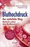 Bluthochdruck (eBook, ePUB)