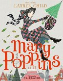 Mary Poppins. Illustrated Gift Edition