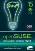 openSUSE Leap 15, 1 DVD-ROM