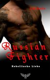 Russian Fighter 03