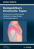 Kompaktkurs Kinetische Tapes