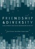 Friendship and Diversity (eBook, PDF)