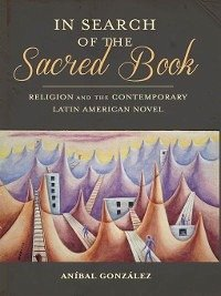 In Search of the Sacred Book (eBook, ePUB)