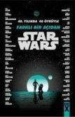 Starwars - 40. Yilinda 40 öyküyle Farkli bir Acidan