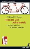 Hypnose und Achtsamkeit (eBook, PDF)
