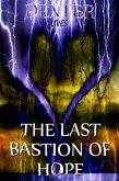 The Last Bastion of Hope - Resurrect the Heathens (Poetic Lyrics) (eBook, ePUB)