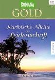 Romana Gold Bd.45 (eBook, ePUB)
