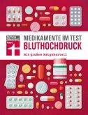 Medikamente im Test - Bluthochdruck (eBook, PDF)