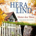 Hinter den Türen (MP3-Download)