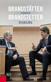 Brandstätter versus Brandstetter (eBook, ePUB)