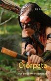 Oiorpata (eBook, ePUB)