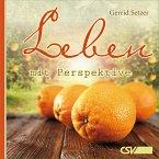 Leben mit Perspektive (MP3-Download)