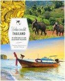 Sehnsucht Thailand (Mängelexemplar)