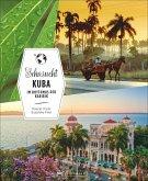Sehnsucht Kuba (Mängelexemplar)