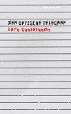 Der optische Telegraf (eBook, ePUB)
