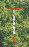 Unterm Nussbaum (eBook, ePUB)