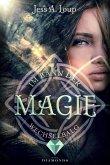Wechselbalg / Im Bann der Magie Bd.1 (eBook, ePUB)