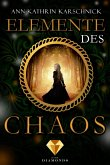 Elemente des Chaos (eBook, ePUB)